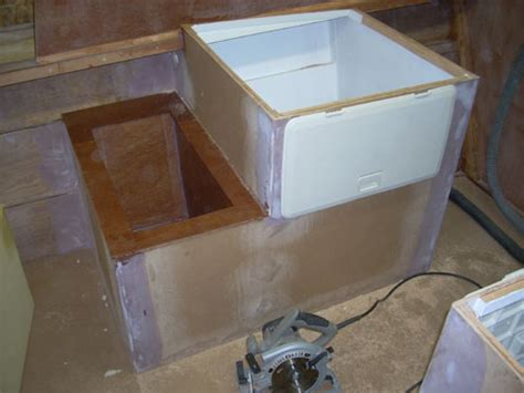 boat hatches gumtree boat seat box plans how to make site on google bayliner