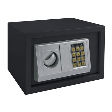 Small Home Safes Safes Fireproof Safes Home Safes More The Home Depot
