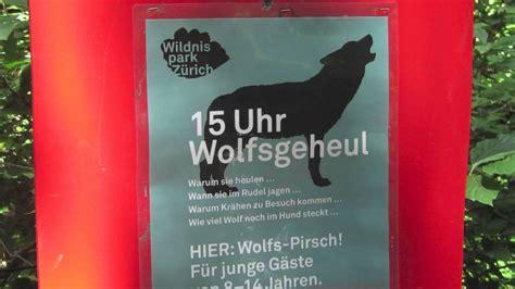 kinderlen z rich kinderwelt z 252 rich visit wildnispark langenberg zurich