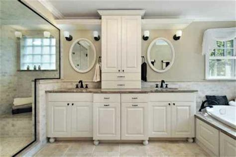 master bathroom vanity ideas master bathroom ideas dot
