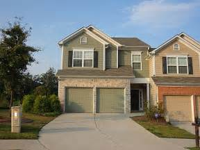 5502 cascade rdg sw atlanta ga 30336 foreclosed home