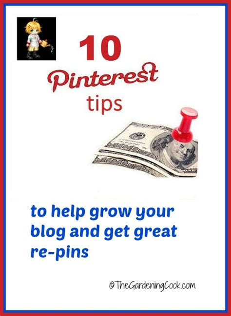 10 secrets that will help you keep your house clean and organized once and for all the sunny 11 tips to help grow your blog presence on pinterest the