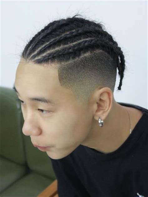 white male hip hop hair cuts white male hip hop hair cuts hip hop hairstyles for men