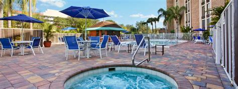 comfort inn disney world comfort inn maingate kissimmee fl hotels near disney