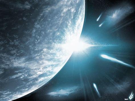 imagenes del universo increibles fondos de pantalla del universo en hd taringa