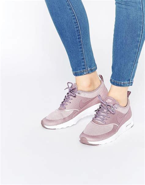 Sepatu Casual Nike Slop Mode 220 ber 1 000 ideen zu air max 1 auf nike air