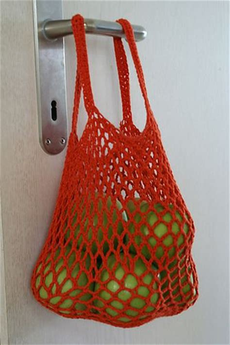 crochet pattern shopping tote crochet grocery bag pattern crochet