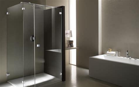 accessori per cabine doccia cabine doccia senza telaio infoimpianti