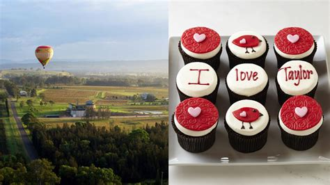 valentines day ideas sydney the best s day gift ideas kiis 1065 sydney