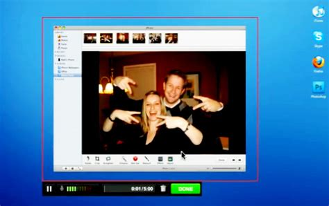 full version screen capture software free download screen recorder software free download full version