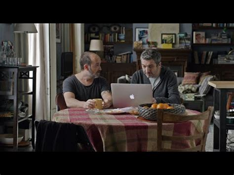 watch l appartement online english subtitles truman official trailer english subtitles youtube