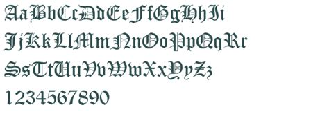 ottoman font ottoman font download free truetype
