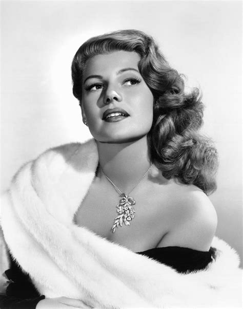 old hollywood stars 102 best images about rita hayworth on pinterest lady