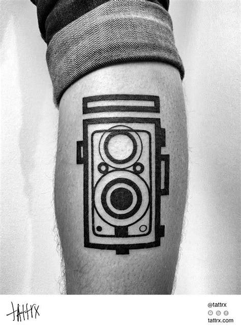 camera tattoo best 10 tattoos ideas on