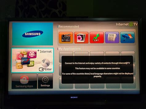 reset samsung blu ray remote solved bd c6500 unable to activate internet tv