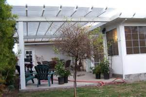 lattice cover traditional patio orange county by