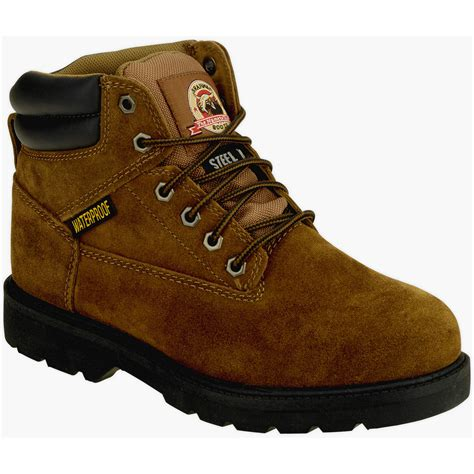 cool shoes for steel toe shoes cool shoes for worldefashion