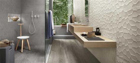 mattonelle da bagno piastrelle bagno in gres porcellanato ragno