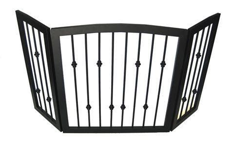 short dog gates for the house stunning freestanding dog gates indoor images amazing design ideas luxsee us