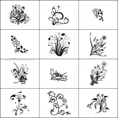 tattoo mawar design tato tribal mawar joy studio design gallery best design