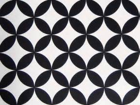 Bathroom Tile Pattern Ideas square circle design patterns pinterest white