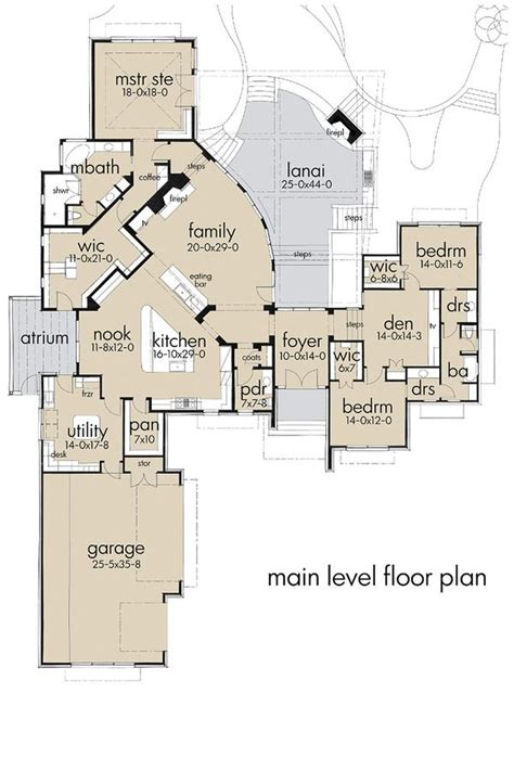 crazy house floor plans best 25 unique floor plans ideas on pinterest unique
