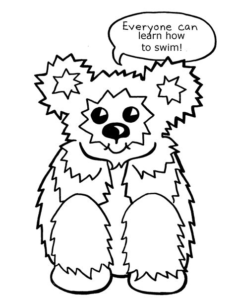 christmas koala coloring page animal coloring pages clipart panda free clipart images