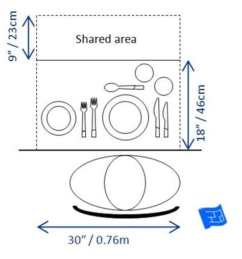 dining table 10 persons dimensions vidrian 10 person table dimensions ambershop co