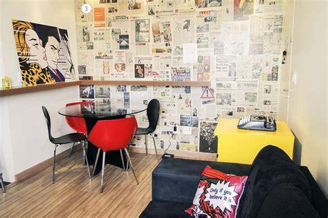 como decorar sala barato 16 ideias de como renovar sala gastando pouco viva decora