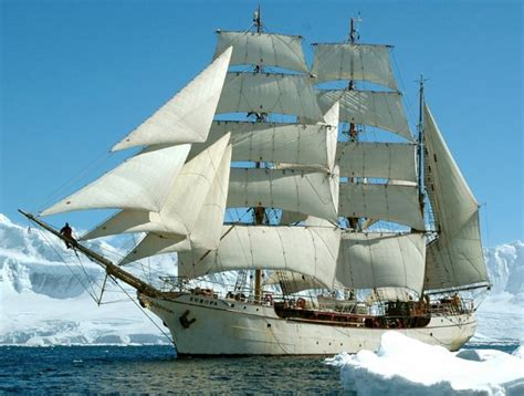 old boat terms 1000 ideas about sailing terms on pinterest sailing