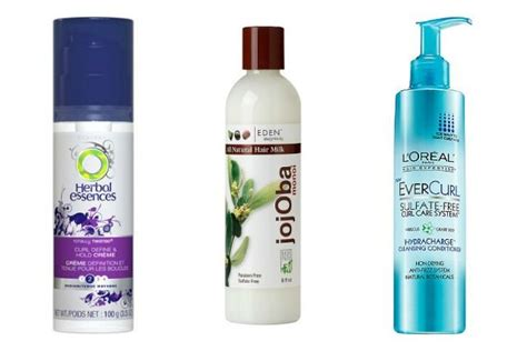 best drugstore curly hair products 31 best naturally curly hair inspiration images on