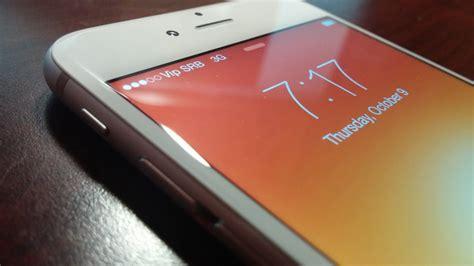 Touchscreen Iphone 6 Replika Seri J iphone u srbiji zvanicno paul kolp
