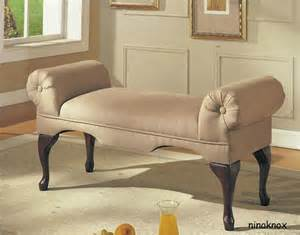 Living Room Bench With Back Traditional And Modern Living Room Bench With Back Cozy