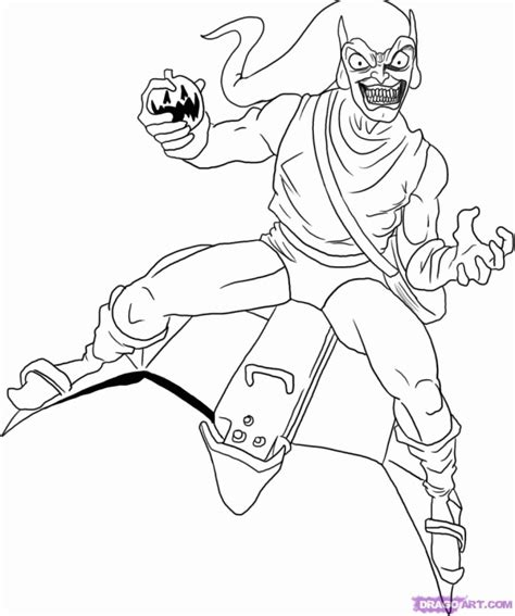 a bad case of the stripes coloring page coloring home