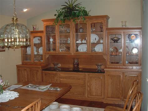 oak dining room hutch oak dining room hutch by eaglewoodspres lumberjocks