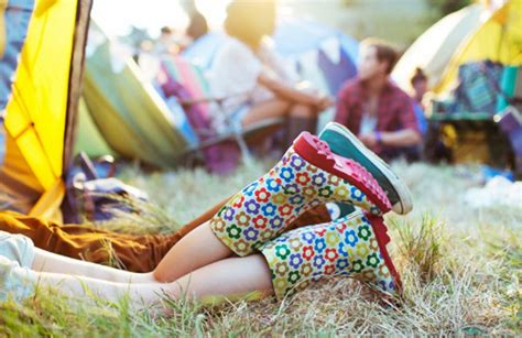 backyard sex video overheard at wilderness festival top five quotes