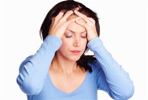 dolor de cuero cabelludo causas de la sensibilidad en el cuero cabelludo iorigen