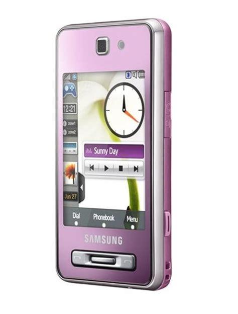 Samsung Touchscreen Pink samsung touch screen phones pink www pixshark