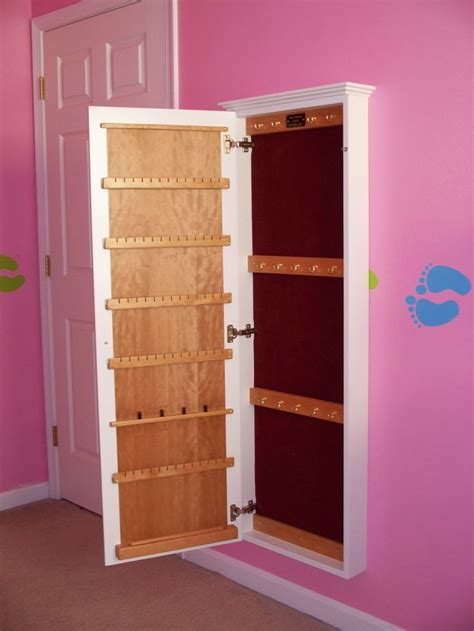 woodworking plans jewelry armoire woodworking plans a jewelry and lingerie armoire