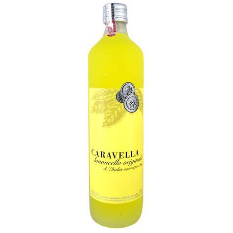 best limoncello brand caravella limoncello liqueur