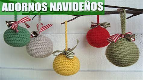 adornos navideos en crochet apexwallpaperscom adornos navideos en crochet adornos navide 241 os a