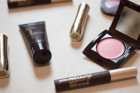 Eyeliner Jafra jafra cosmetics brand review swatches