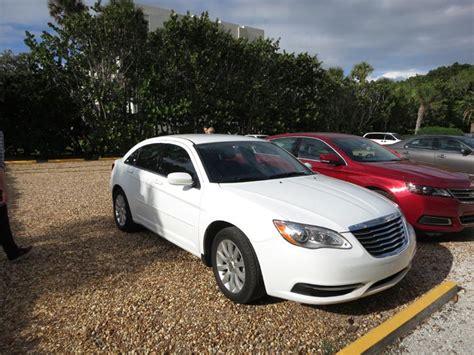 longboat key car rental rental cars
