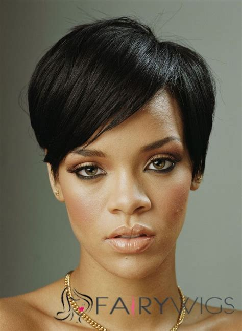 haircuts for cheap 342 best cheap black wigs for black women images on