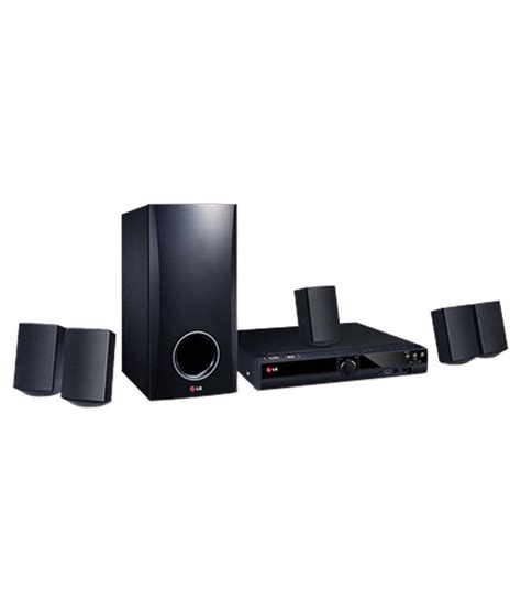 Home Theater Lg Ht806tm buy lg dh3130s home theater system at best price in