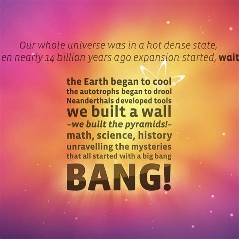 theme song quotes 17 best images about the big bang theory on pinterest