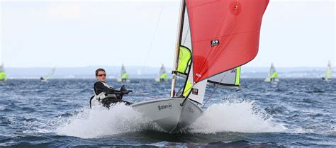 sailboat manufacturers youth rs sailing the world s largest small sailboat