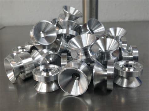 design manufacturing llc silencers