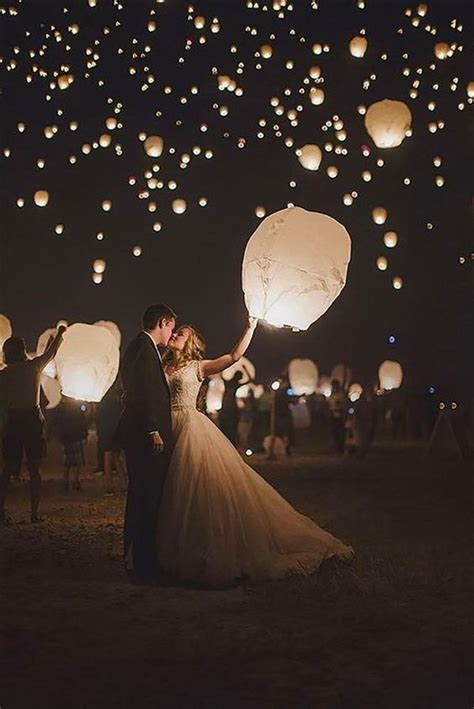Best 25  Night Wedding Photography ideas on Pinterest
