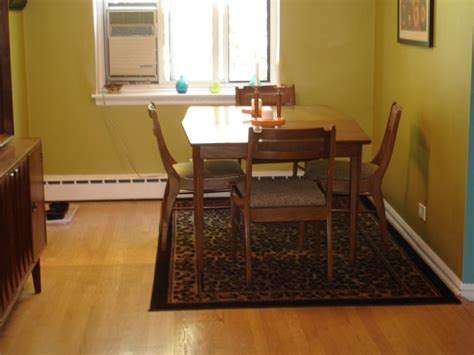 carpet dining room simple design engrossing black dining simple design engrossing black dining room rug dining room